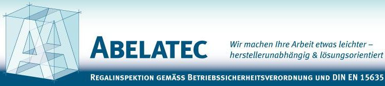 ABELATEC GmbH in Wennigsen